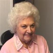 Nina L. Keplinger