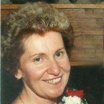Kathleen R. Sheehy