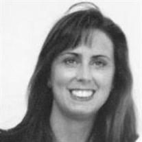 Bernadette A. McCarroll