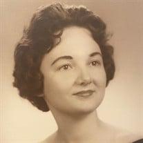 Diana Reid Hepler