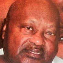 Claude L. Mitchell