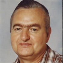 Garlie A. Carden