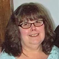 Kathleen J Lofchie