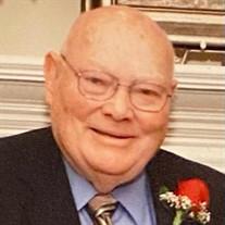 Vern L. Hammack