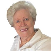 Anna Darlene Fields