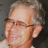 Richard D. Ware (Lebanon)