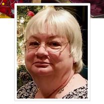 Mrs. Lisa Smith