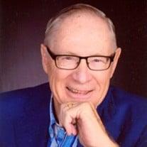 Richard Lee England, Jr.