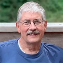 Lawrence George Knoebel