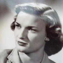 Joan M. Seiple
