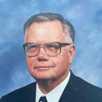 Ralph H. Bowden