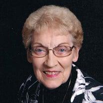 Bonnie L. (Kapperman) Sanger