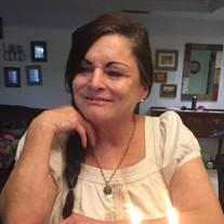 Pamala Gail Seltzer