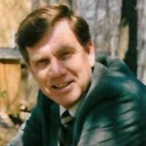 Kenneth Gene Conner, Sr.