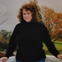 Donna Marie Ledoux