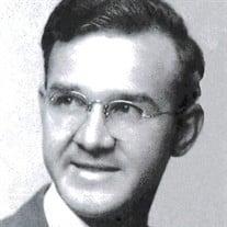 Blane D. 'Pappy' Phillips Sr.