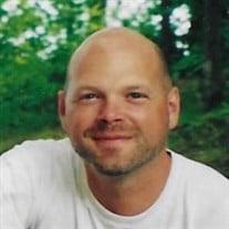 Thomas J. Dupuis
