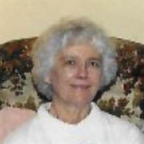 Arlene A. Bislich