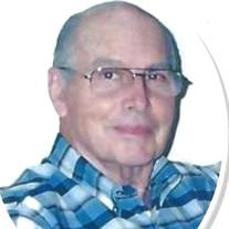 Gerald C. Flynn
