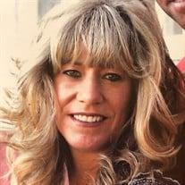 Julie Greif