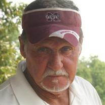 Mr. Roger Dale Smithhart Sr.