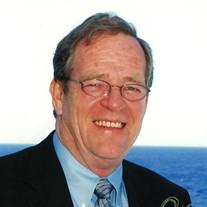 Bert Lawton