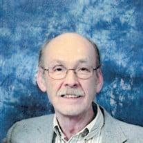 Mr. Kenny L. Tucker