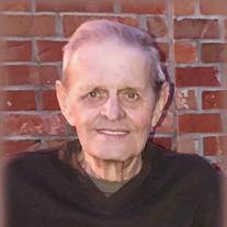 Dale J. Dupuis, Sr.
