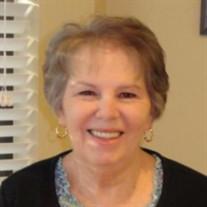Mrs. Glenda Diana Lawrence