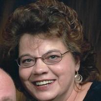 Brenda K. Setliff