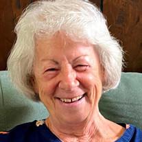 Judith A. Geller