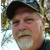 Garry Dale Clontz