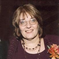 Kathleen Safranek