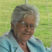 Lorraine F. Sugden