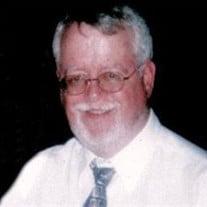 Kevin M. Steranka