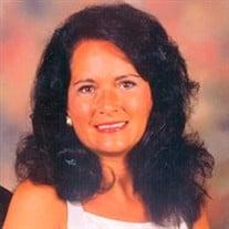 Kay Ann Olson
