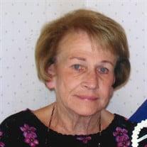 Linda Collings