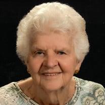Alice L. Reed