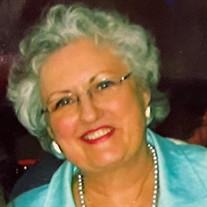Mary Lynn Boyd Lytal