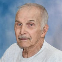 Peter E. Malzi