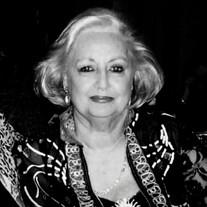 Phyllis Ann Finn