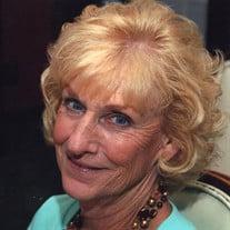 Sharon Kay Beck