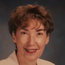 Shirley S. Newton