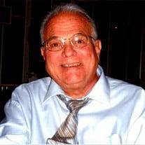 Dennis J. Salvano