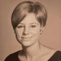 Pamela Ann Cannon Huffman