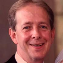 "Timothy ""Tim""  Dewayne Matthews"