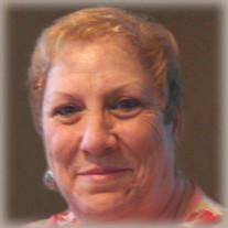 Mildred Foreman Steiner