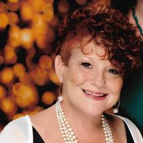 Melinda Sue Benoit