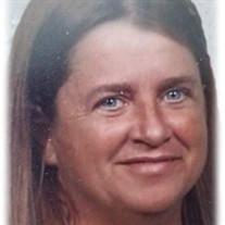 Brenda Kay Kelley Risner
