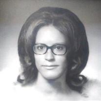 Joye Ann Neasbitt
